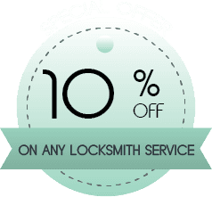 Cranford Locksmith Service Cranford, NJ 908-314-4294